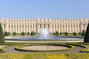 versailles-palace